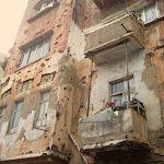 Beirut: la reinvención de una ciudad
