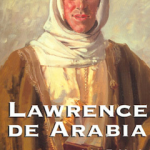 Maquiavelo entre los árabes