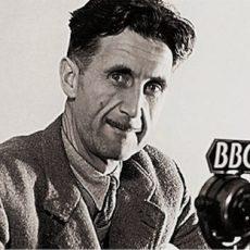2002, de Orwell