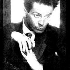 Del erotismo como mística. Egon Schiele en la Albertina de Viena