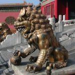 Comunistas tímidos en busca de los rastros de la Revolución en China