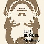 Buñuel casi libre