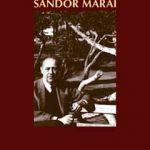 Diarios 1984 – 1989. Sándor Márai