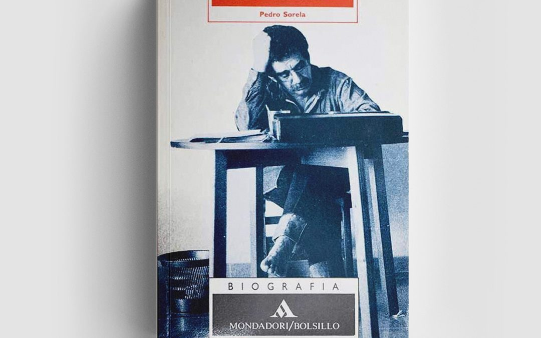 El otro García Márquez. Los años difíciles