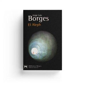 Borges · El Aleph