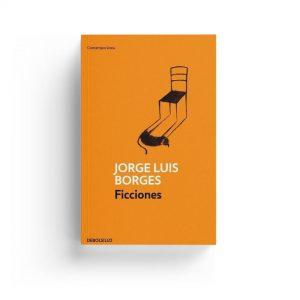 Borges · Ficciones