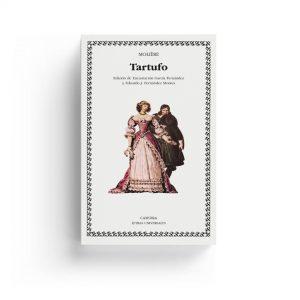 Molière · Tartufo