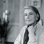 Nathalie Sarraute, contra el tópico