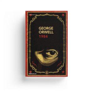 George Orwell · 1984