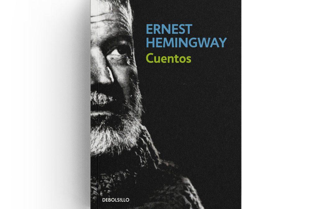 Ernest Hemingway · Cuentos