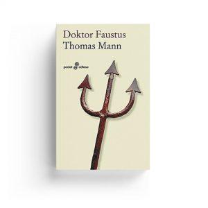 Thomas Mann · Doktor Faustus