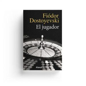 Dostoievski · El jugador