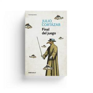 Julio Cortázar · Final de juego