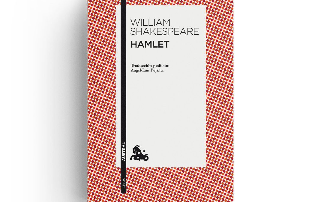 Shakespeare · Hamlet
