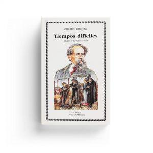 Dickens · Tiempos difíciles