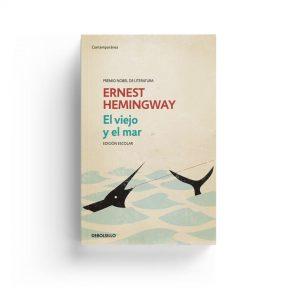 Ernest Hemingway · El viejo y el mar